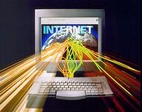 Gozo Internet